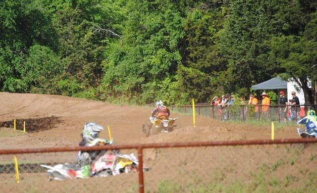 atvmx-national-15 (17)