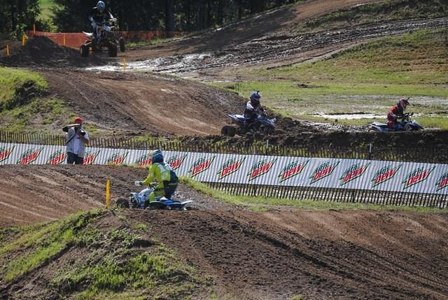 atvmx-national-15 (30)