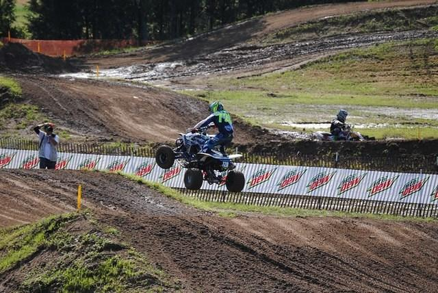 atvmx-national-15 (31)