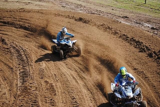 atvmx-national-15 (39)