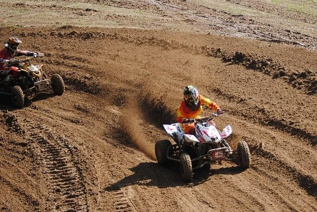 atvmx-national-15 (41)