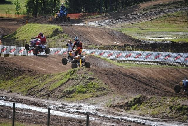 atvmx-national-15 (51)