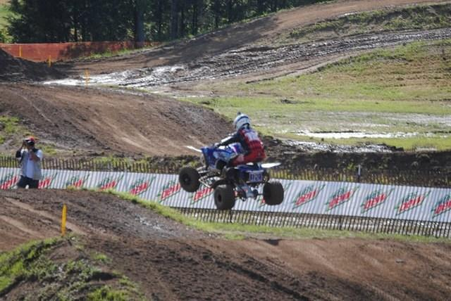 atvmx-national-15 (56)