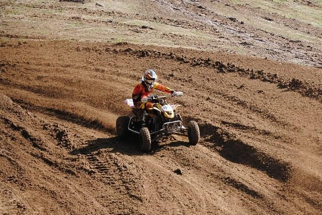 atvmx-national-15 (62)