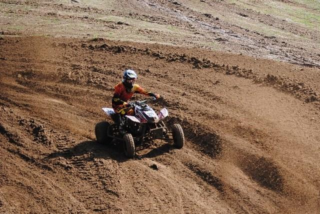 atvmx-national-15 (65)