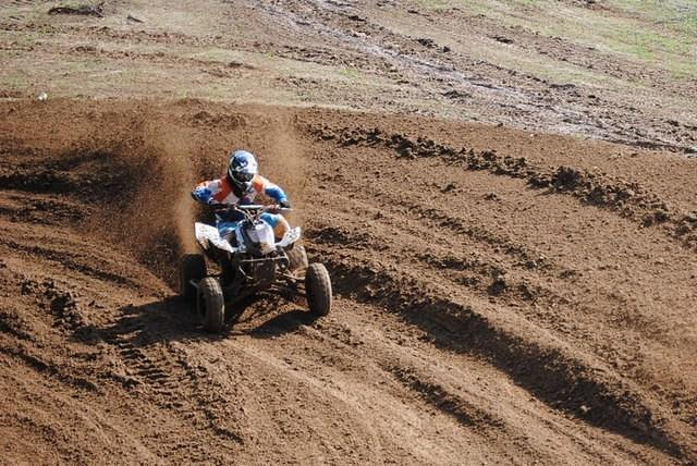atvmx-national-15 (66)