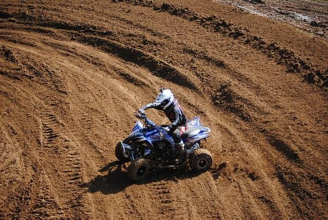 atvmx-national-15 (69)