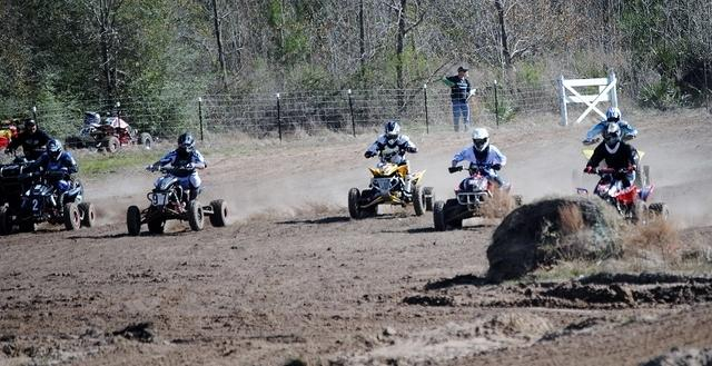 quad-racing-badlands (13)