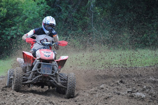 ATV-race-june (10)