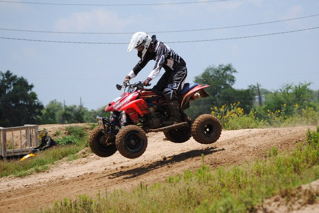 ATV-race-june (17)