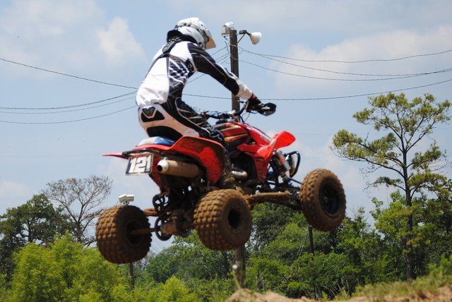 ATV-race-june (18)