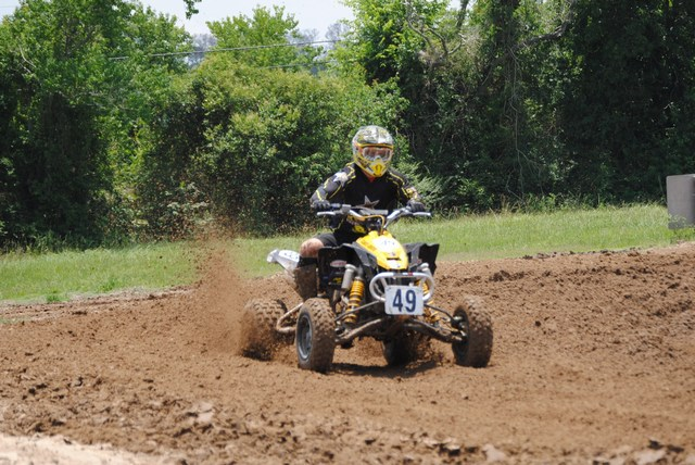 ATV-race-june (24)