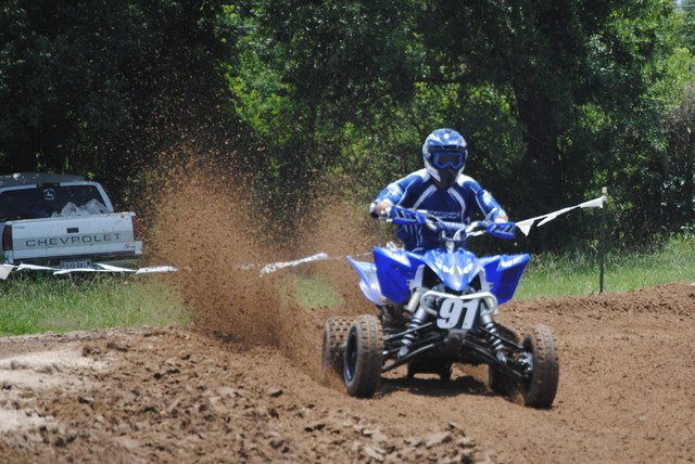 ATV-race-june (35)