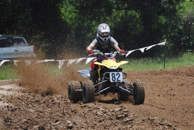 ATV-race-june (37)