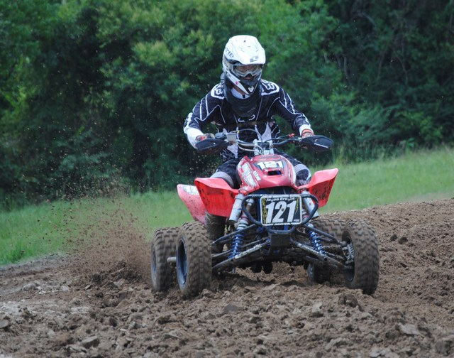 ATV-race-june (4)
