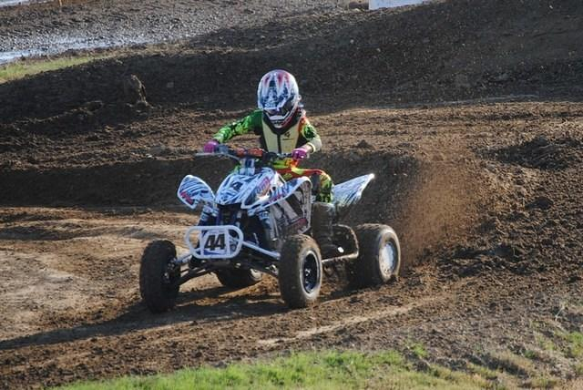 quad-racing-texas815 (59)