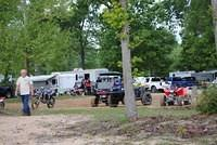2013 Lone Star Quad Racing Series Round 3 Splendora  Motocross Park - Splendora TX