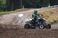 2014 Lone Star Quad Racing Series Round 2