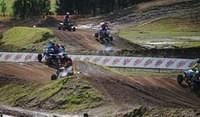 atvmx-national-15 (29)