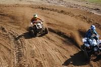 atvmx-national-15 (36)
