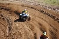 atvmx-national-15 (37)