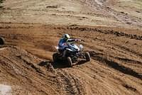 atvmx-national-15 (38)