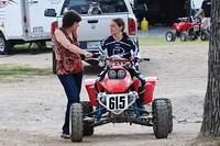Lone Star Quad Racing Series Round 3