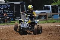 ATV-race-june (50)