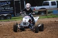 ATV-race-june (52)