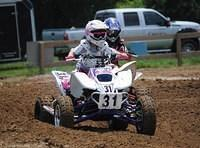 ATV-race-june (57)