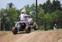 ATV-race-june (58)
