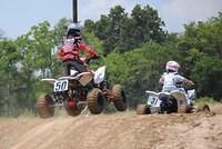 ATV-race-june (59)