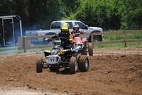 ATV-race-june (61)