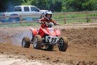 ATV-race-june (62)