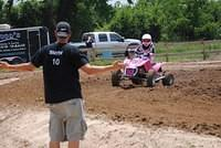 ATV-race-june (65)