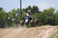 ATV-race-june (67)