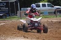 ATV-race-june (70)