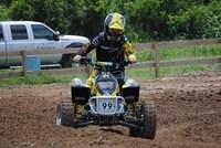 ATV-race-june (73)