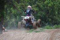 ATV-race-june (75)