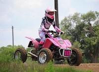 ATV-race-june (76)