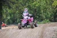 ATV-race-june (77)