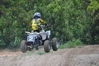 ATV-race-june (79)