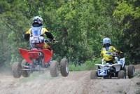 ATV-race-june (80)