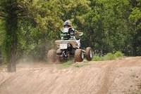 ATV-race-june (87)
