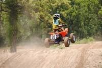 ATV-race-june (88)