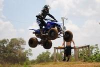 ATV-race-june (90)