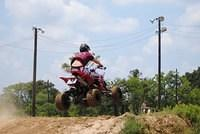 ATV-race-june (95)