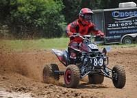 ATV-race-june (96)