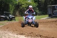 ATV-race-june (98)
