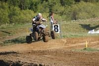 quad-racing-texas815 (103)